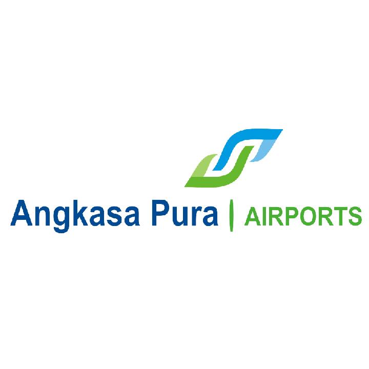 PT Angkasa Pura I (Persero)