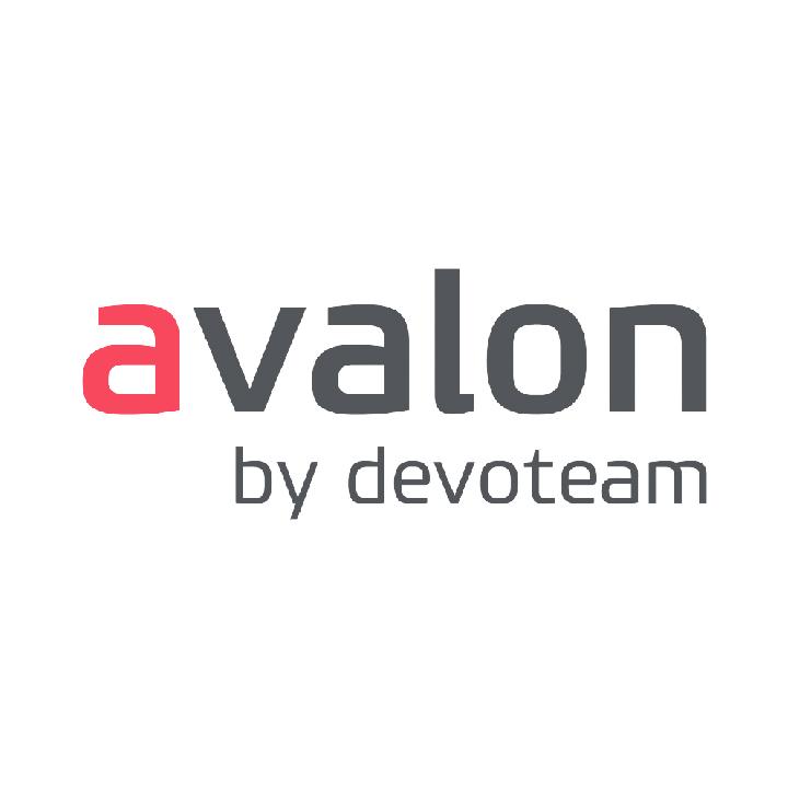 Avalon Devoteam