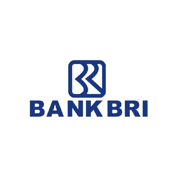 PT Bank Rakyat Indonesia Tbk