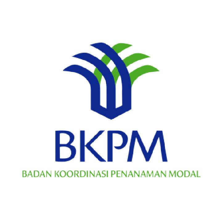 BKPM : Badan Koordinasi Penanaman Modal