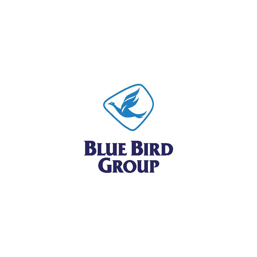 Blue Bird Group