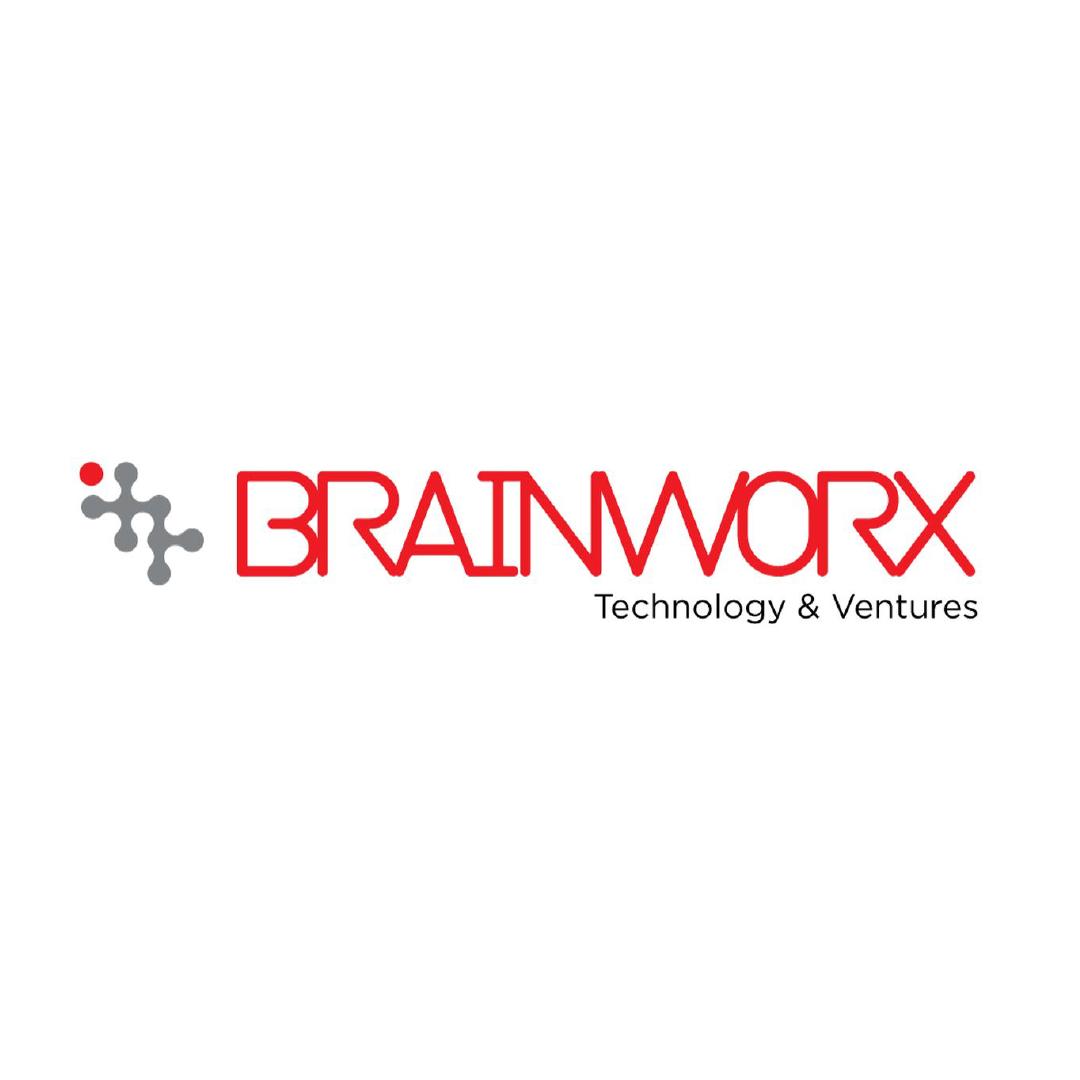 Brainworx Generasi Indonesia