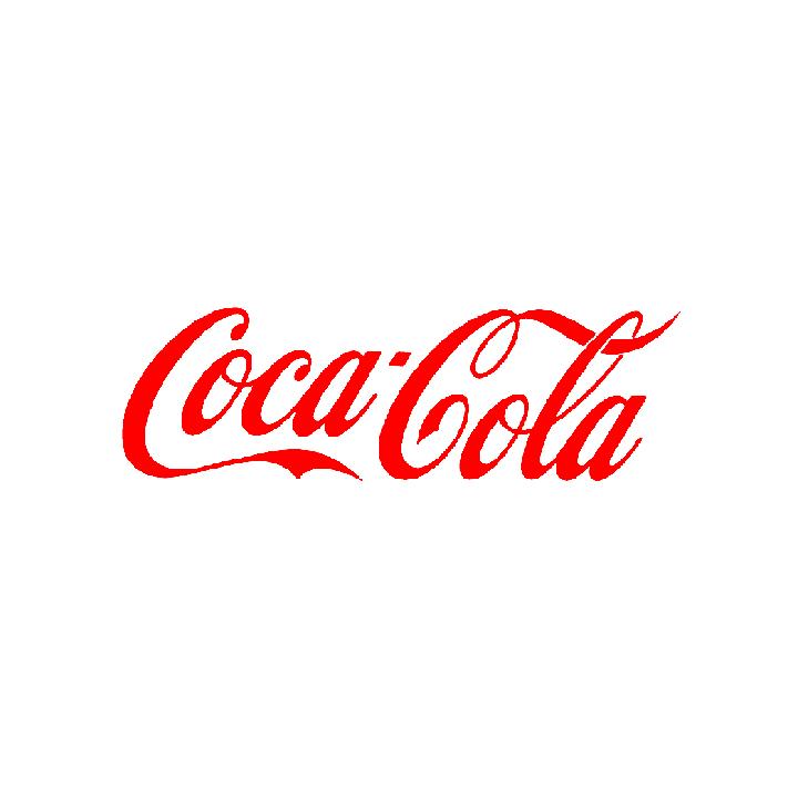 PT Coca Cola Indonesia