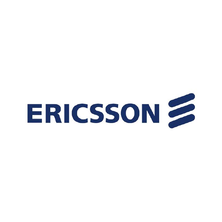 PT Ericsson Indonesia