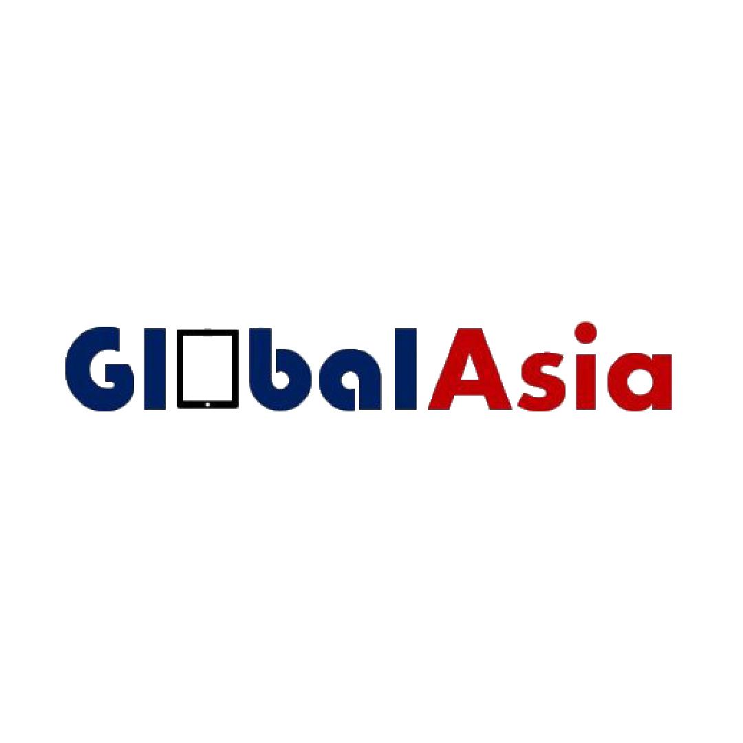 Global Asia Mobilindo