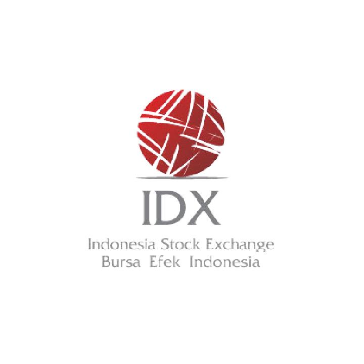 Indonesia Stock Exchange (Bursa Efek Indonesia)