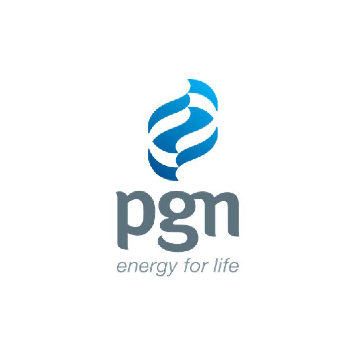 Perusahaan Gas Negara Tbk - PGN